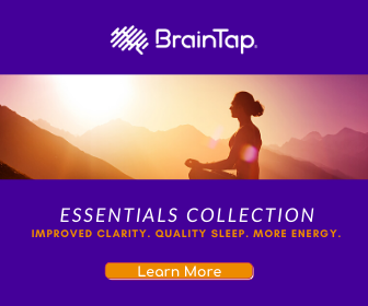 Learn More - Improved Clarity, Quality Sleep, More Energy